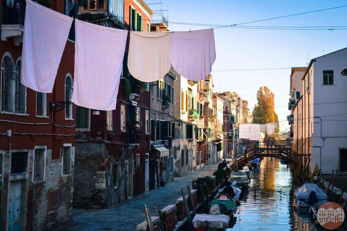 vera Venezia