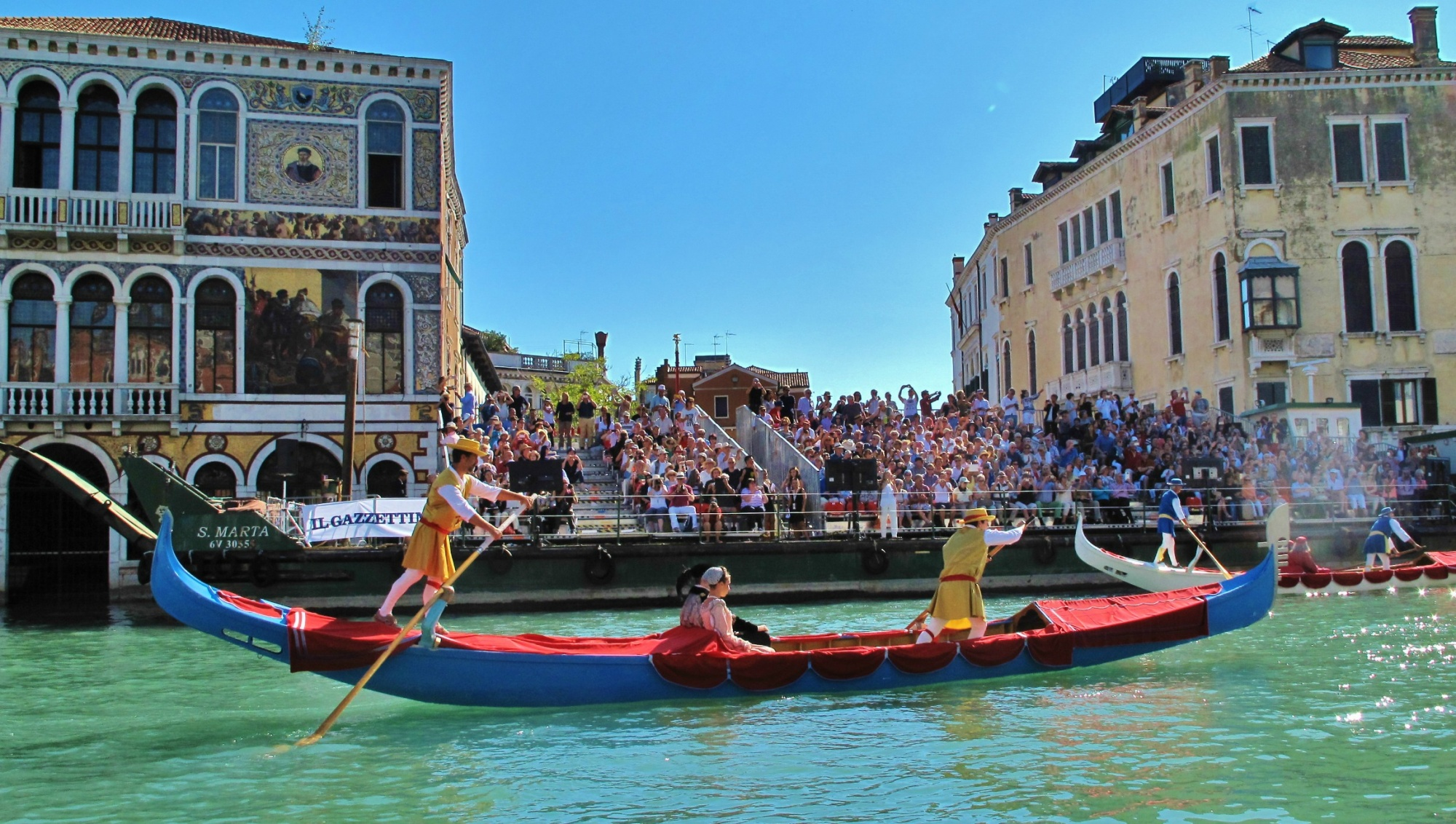 regata-storica-2019-venezia-topsecret